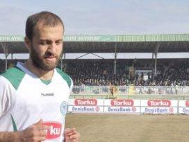 İşte Mehmet Güvenin yeni takımı!