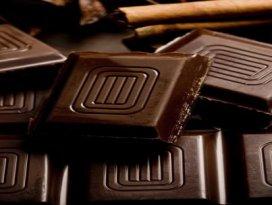"""Bitter çikolata"""" ifadesi tarih oluyor"""