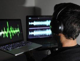 Paralel yapı usulsüz dinleme davasında gerginlik