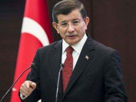 AK Partinin koalisyon için tek şartı var