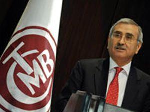 Merkez Bankası, krizden çıkış stratejisini açıkladı