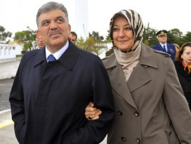 Abdullah Gül'e iğrenç teklif!