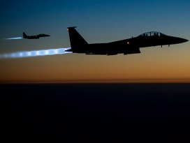 Yemende El Kaide lideri öldürüldü