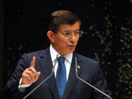 Davutoğlu: Demirel için ulusal yas ilan edilecek