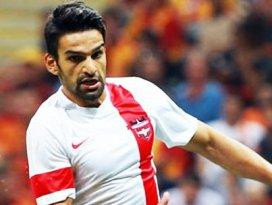 Trabzonspor, Muhammet Demiri bitiriyor!