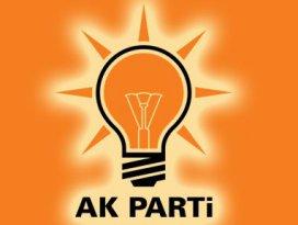 AK Partide 70 vekil kalabilir, 26sı gidebilir
