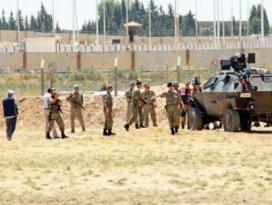 ABD, Kürt Devleti'nin altyapısını hazırlıyor