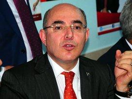 AKP'nin dışarıda olduğu bir koalisyon alternatifi yok