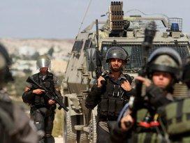 Kudüste güvenlik önlemleri artırılacak