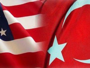 ABD Terör Raporunda Türkiye vurgusu