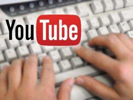 Hz.Muhammede hakaret içeren videolara engel