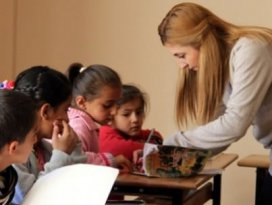 5 bin dershane öğretmenine kadro: İşte şartlar