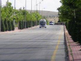 Minibüs şoföründen Özgecan tehdidi iddiası