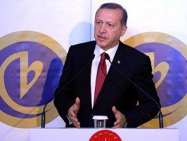 DEAŞ ile Türkiyeyi aynı paranteze alamazsınız