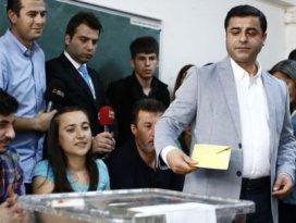 HDPnin oy hırsızlığına bir kanıt daha!