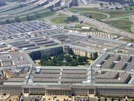 MİTe Pentagon modeli kampüs