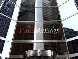 Fitch, Yunanistanın notunu düşürdü