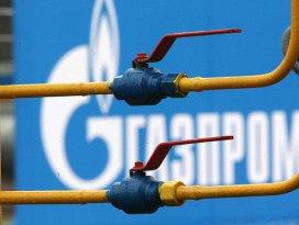 Ukrayna Rusyadan doğalgaz alımını durdurdu