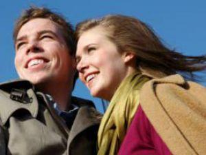 Erkekler mi daha mutlu kadınlar mı?