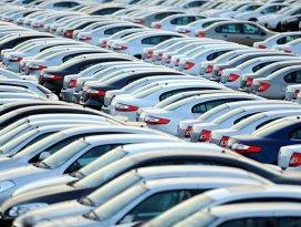 Otomotiv sektöründen 10,5 milyar dolarlık ihracat