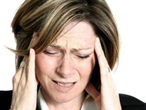 Bu ağrılar için ağrı kesici kullanmayın!