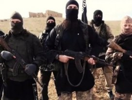 120 vekil isyan etti: İslam Devleti demeyin!