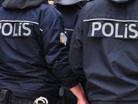 Mardinde terör örgütü operasyonu