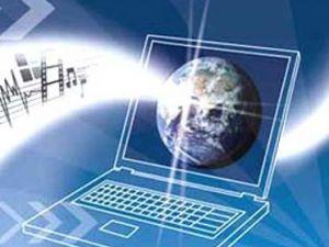 İnternet tükeniyor mu?