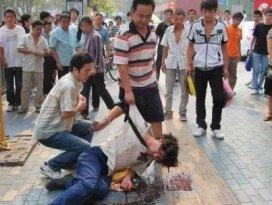Çinden Türkiyeye Doğu Türkistan tehditi