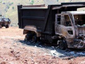 PKK bu kez Siirtte ortaya çıktı!
