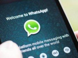Whatsappa bomba gibi yeni özellik