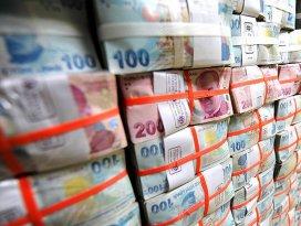 İşsizlere 1 milyar lira ödendi