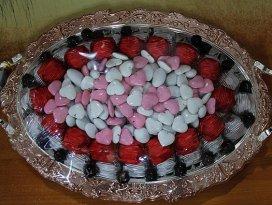 Bayram çikolatası ağzınızın tadını kaçırmasın