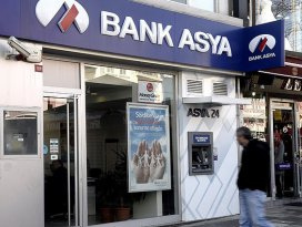 Bank Asyadan 5,8 milyon lira zarar