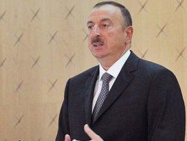 Azerbaycan Türkiyeyi istemedi!
