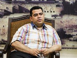TİKAdan Filistin sporuna destek