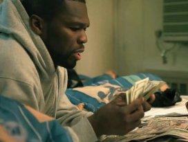 50 Cent artık 50 Cente muhtaç