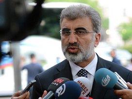 Türkiye 100 milyon dolarlık davayı kazandı