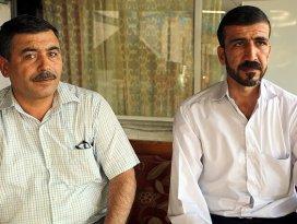 PYD, Türkmen ve Arapları göçe zorluyor