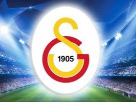 UEFAdan skandal G.Saray hatası