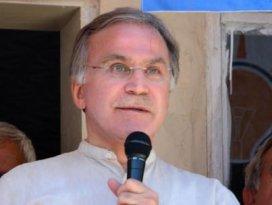Şahin: CHP ile koalisyon ihtimali...