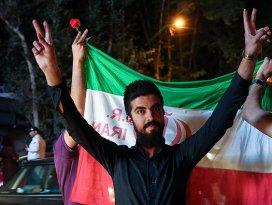 İran ve Batı arasında büyük barış için erken