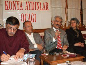 Türkiyede ki olaylarda dış güçlerin bağlantısı varmı?
