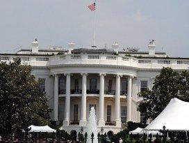 Beyaz Saray'dan Türkiye'ye övgü