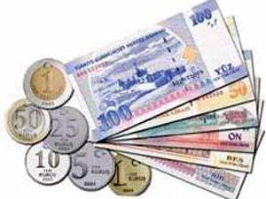 Türk Lirası en değerli 4. para oldu