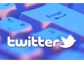 Twitterda Konyaspor mesajları