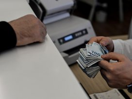 Emeklilere fark ödemesi yapılacak