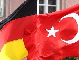 Almanyada gurbetçilere dil sınavı ısrarı