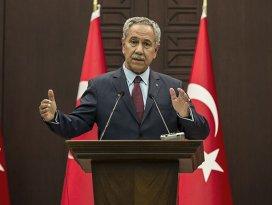 HDP yöneticileri niye katılmadı?