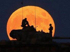 Türk-ABD ortak askeri harekatı geliyor